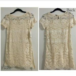 Brand New Billabong Dress